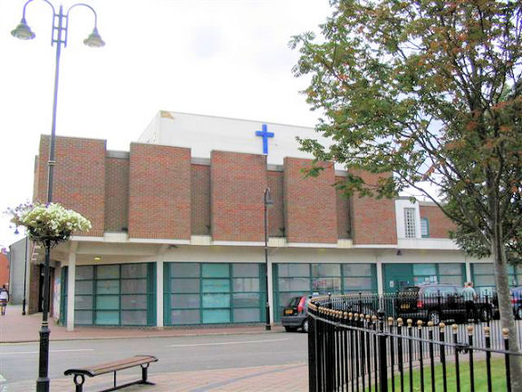 christian singles in wolverton Wolverton's best 100% free christian dating site meet thousands of christian singles in wolverton with mingle2's free christian personal ads and chat rooms our network of christian men and women in wolverton is the perfect place to make christian friends or find a christian boyfriend or girlfriend in wolverton.