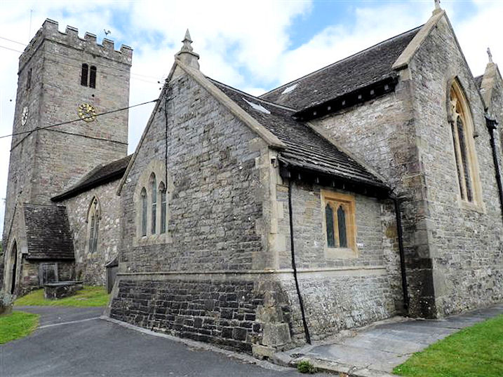 http://www.churches-uk-ireland.org/images/carmarthenshire/llandybie_pc.jpg