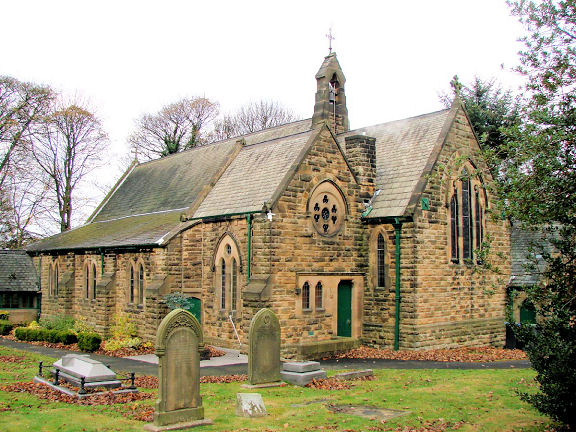 darlington county catholic single women The catholic church,  st clare's abbey is the home of a community of religious women of the order of poor  darlington, and bewdley, in the county of.