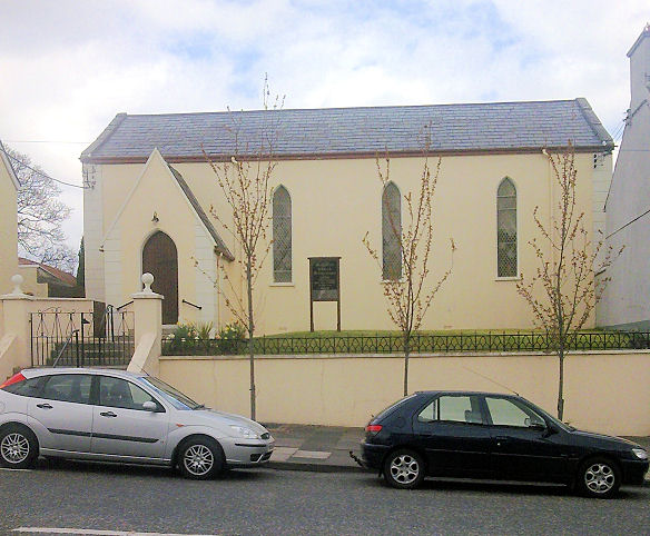 church of ireland dating site Here's what the catholic church says about suicide  secure catholic dating  all materials contained on this site,.