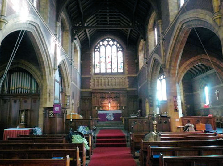 stockport christian personals Find meetups in stockport, england about singles and meet people in your local community who share your interests.